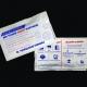 Antibakteriyel El Temizleme Mendili